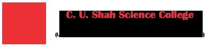 CUSHAH SCIENCE COLLEGE